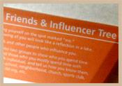 index_social.jpg